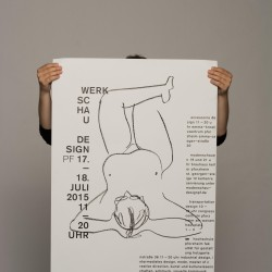 WS-Plakat_SS15_Internet-86