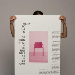 WS-Plakat_SS15_Internet-9