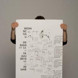 WS-Plakat_SS15_Internet-97