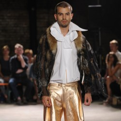 7.timo schuster_ss15