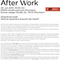 Einladung_Creative After Work_29.7.2015