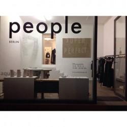 People_Berlin_Shop