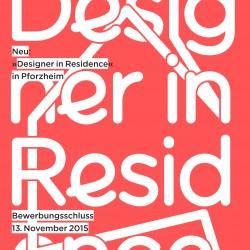 Designer_in_Residence