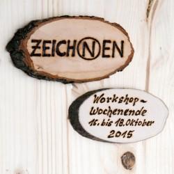 Blog_ZEICH(N)EN