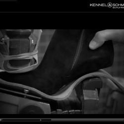Exkursion Pirmasens AD WS15_16_Kennel&Schmenger_04
