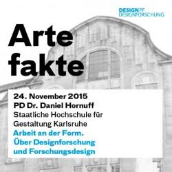 Artefakte_Hornuff