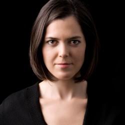 Unterberger Andrea Portraits