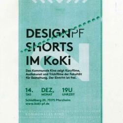 KoKi_I