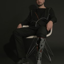 Florian Dennerlein
