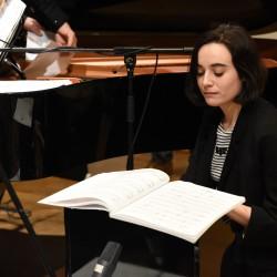 1.1.modenschau_Klavierklasse Prof.Stange_ws15
