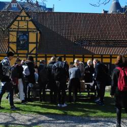 03.Danish Fashion Institute