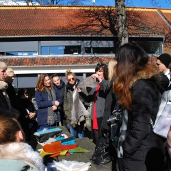 04.Danish Fashion Institute