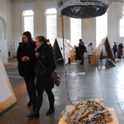 13.Royal Danish Academy of Fine Arts