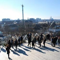 20. Kopenhagen Titelbild