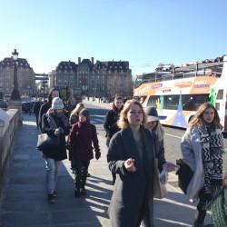 AD_Exkursion Paris_01