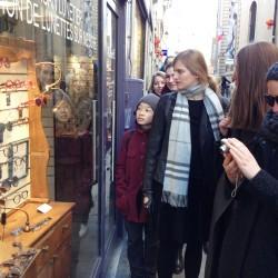 AD_Exkursion Paris_02