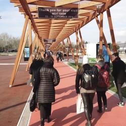 AD_Exkursion Paris_14