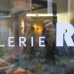 Galerie_Ra_3