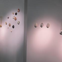 Galerie_Ra_4