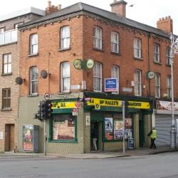Dublin33