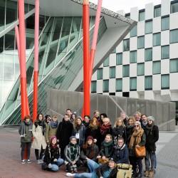 Dublin35