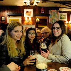 Dublin40