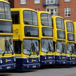 Dublin51