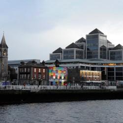 Dublin57