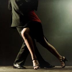 Tango_Blog_1