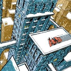 Winter_820_Paul_Hoppe