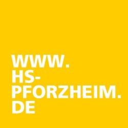 designpfcom-banner3